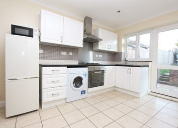 Thumbnail 2 bed flat to rent in Oxleay Road, Harrow