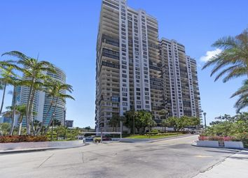 Thumbnail 1 bed apartment for sale in 2333 Brickell Ave, Miami, Florida, United States Of America