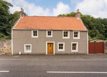 Thumbnail 3 bed detached house for sale in 1 Main Street, Low Valleyfield