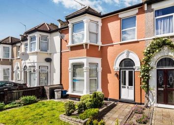 Thumbnail 3 bed terraced house for sale in Douglas Road, Goodmayes, Ilford