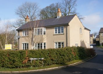 Thumbnail 5 bed detached house for sale in Eckroyd Close, Nelson