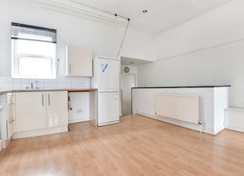 Thumbnail 1 bed flat for sale in Wastdale Road, London