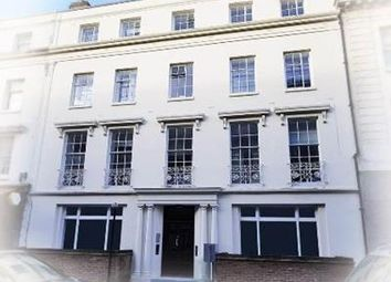 Thumbnail Office to let in Ground Floor Office, Portland Street, Southampton, Hampshire