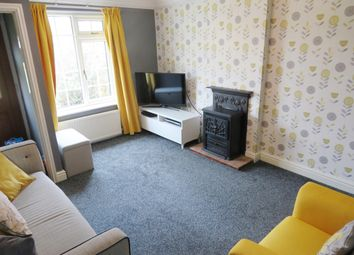 Thumbnail 2 bed property to rent in Mill Gate, Ackworth, Pontefract