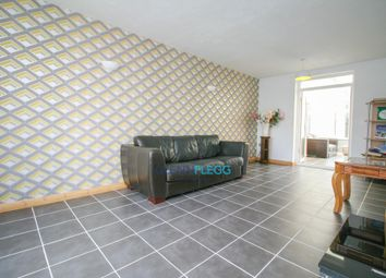 Thumbnail 2 bed terraced house for sale in Perryman Way, Slough