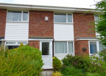 Thumbnail 2 bedroom terraced house to rent in Garden Hey Road, Moreton