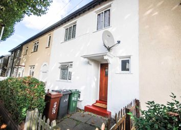 Thumbnail 4 bed detached house for sale in Epsom Road, London