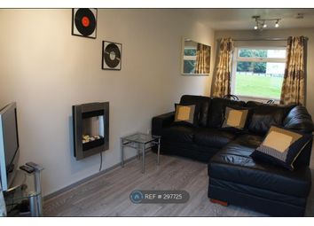 Thumbnail 4 bed terraced house to rent in Bantock Way, Birmingham
