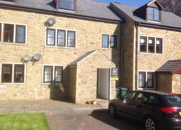 Thumbnail 1 bedroom flat to rent in Glaisdale Court, Sandy Lane, Cottingley, Nr Bingley