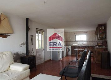 Thumbnail 3 bed terraced house for sale in Lourinhã E Atalaia, Lourinhã E Atalaia, Lourinhã
