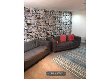 Thumbnail Room to rent in Hannan Road, Liverpool
