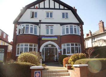 Thumbnail Hotel/guest house for sale in Peasholm Drive, Scarborough