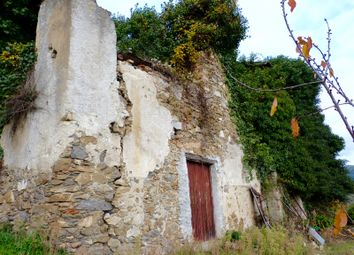 Thumbnail 1 bed country house for sale in Pigna Pa 580, Pigna, Imperia, Liguria, Italy