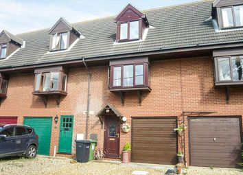 Thumbnail 2 bed property to rent in Seagate Road, Hunstanton