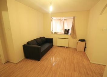 Thumbnail Studio to rent in Pempath Place, Wembley, Greater London