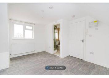 Room to rent in Lascelles Avenue, Harrow HA1