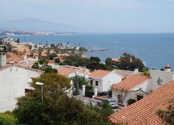 Thumbnail 4 bed villa for sale in Calle Del Molino 8, Estepona, Costa Del Sol, Andalusia, Spain