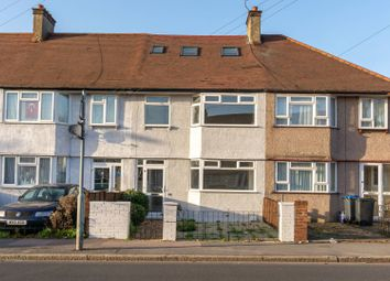 4 bed terraced house for sale in Grove Road, Mitcham CR4