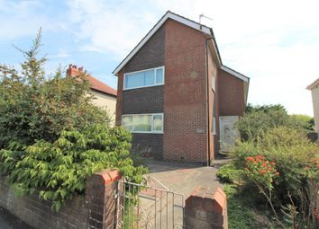 Thumbnail 2 bed flat for sale in St. Davids Court, St. Davids Avenue, Cleveleys