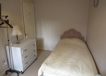 Thumbnail 1 bedroom property to rent in Hunters Oak, Hemel Hempstead