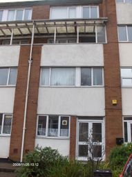 Thumbnail 2 bed flat to rent in Windsor Court, Mount Pleasant, Swansea