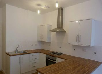 Thumbnail 2 bedroom property to rent in Monnow Street, Monmouth