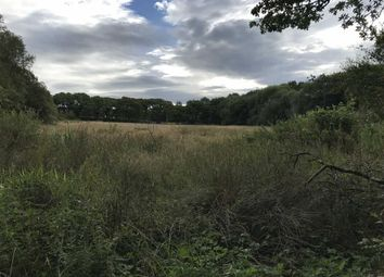 Thumbnail Land for sale in Bryncaerau, Trimsaran, Kidwelly