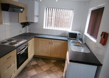 1 bed property to rent in Imperial Road (Room 3), Beeston NG9