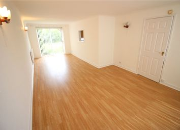 Thumbnail 3 bed semi-detached house to rent in Meadowcroft Park, Liverpool, Merseyside