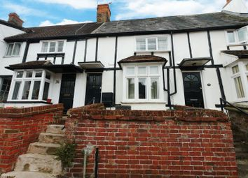 Thumbnail 3 bed property to rent in Common View, Main Street, Grove, Wantage