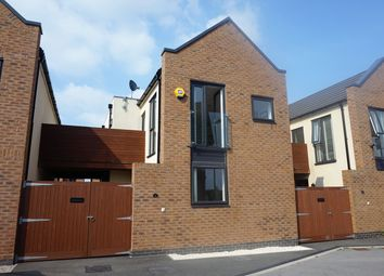 Thumbnail 1 bedroom semi-detached house for sale in Rivenhall Square, Liverpool