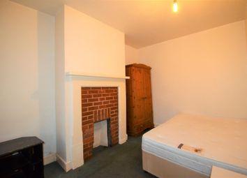 Thumbnail Room to rent in Bierton Road, Aylesbury