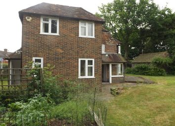 Thumbnail 3 bed property to rent in Horam, Heathfield