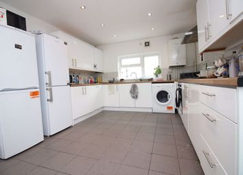 Thumbnail 6 bed terraced house to rent in Moy Road, Roath, Cardiff.