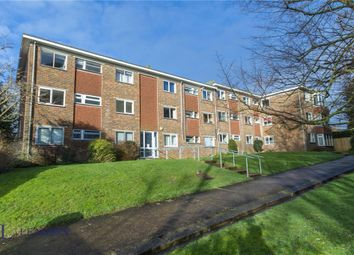 2 bed flat for sale in Gannet House, Goldstone Crescent, Hove BN3