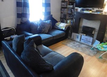 Thumbnail 2 bed property for sale in Parker Street, Barrow In Furness