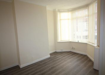 Thumbnail 2 bedroom terraced house for sale in Sixth Avenue, Fazakerley, Liverpool