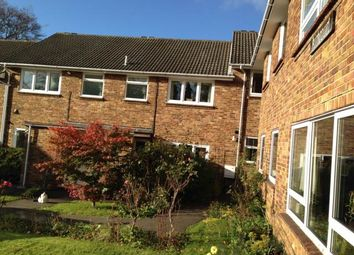 Thumbnail 3 bed property to rent in Kirk Court, Mount Harry Road, Sevenoaks