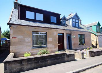 3 bed semi-detached house for sale in Alma Street, Falkirk FK2