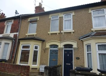 Thumbnail 2 bedroom property to rent in Rayfield Grove, Swindon