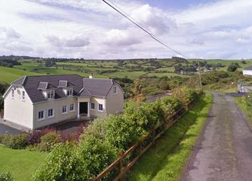 Thumbnail 4 bed detached house for sale in Castlereagh, Ballymacarbry, Waterford