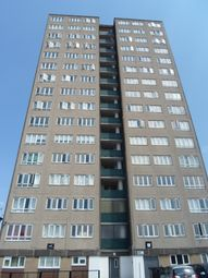 2 bed flat to rent in Mill View, Rutter Street, Liverpool L8