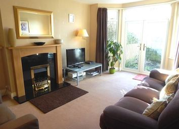 Thumbnail 2 bed semi-detached house to rent in Casanova, Priory Road, Ulverston