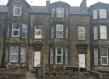 Thumbnail Room for sale in Skipton Road, Keighley, West Yorkshire