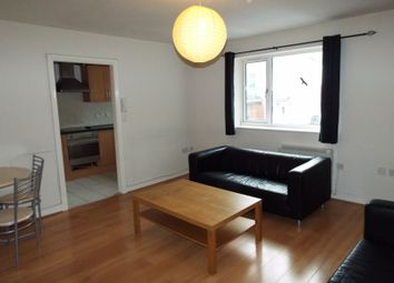 Thumbnail 2 bed maisonette to rent in Hawthorn Drive, Selly Oak, Birmingham