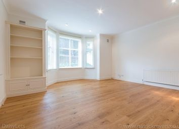 Thumbnail 1 bed flat to rent in Crystal Palace Park Road, Crystal Palace, London