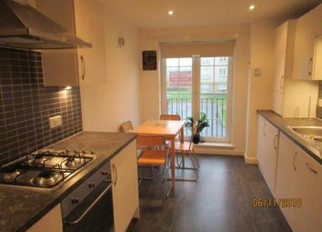 Thumbnail 2 bed flat to rent in Mackie Place, Elrick, Westhill