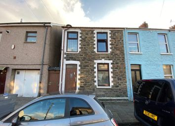 Thumbnail 3 bed end terrace house for sale in Minister Street, Cathays, Cardiff
