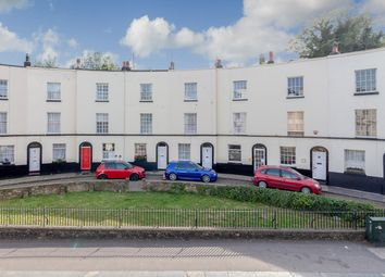 Thumbnail 4 bedroom terraced house for sale in High Street, Dover, Kent