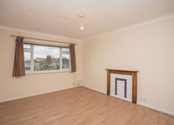 Thumbnail 2 bed flat to rent in Church Road, Hounslow